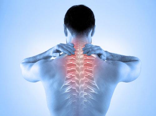 Chiropractie Blog | RugZorg